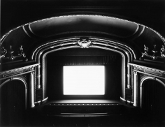 Imperial, Montreal, 1995, Gelatin silver print