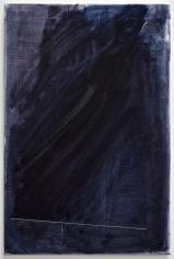 John Zurier Esja 4, 2012