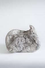 """""""Standart-Modell"""", 1972-1973 Aluminium foil"""