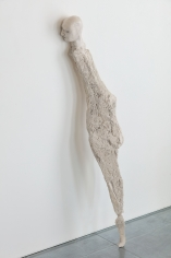 "Enrico David ""Untitled"", 2015"