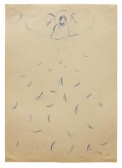 """""""Frau Holle (Mother Hulda)"""", 1967-1968"""