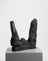 """Zwei Arme IV (Two Arms IV)"", 1985"