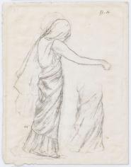 """Le patriotisme (Patriotism)"", 1894"