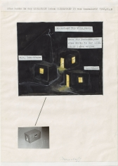 """""""Eine Woche in der LIDLSTADT leben (Living in LIDL-TOWN For a Week)"""", 1968"""