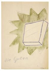 """""""Die Guten (The Good Ones)"""", 1965"""