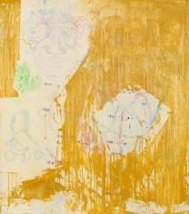 "Michael Williams ""Ralph's Idea"", 2012"