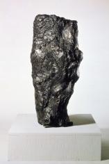 """""""Neuer Læsø-Kopf (New Læsø-Head)"""", 1984"""