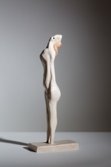 "Enrico David ""Untitled"", 2014"