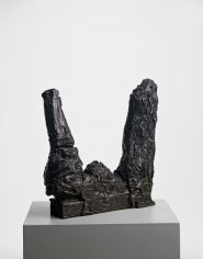 """Zwei Arme IV (Two Arms IV)"", 1985"