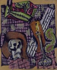 """""""Fischer 2"""", 1997"""