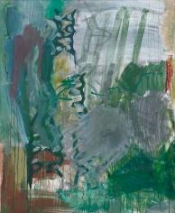 """Plate VII"" , 1981"