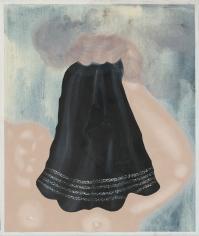 """Untitled"", ca. 2004"