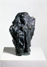"""Arm und Kopf XIV"", 1985"