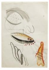 """Drehbar (Rotatable)"", ca. 1969"