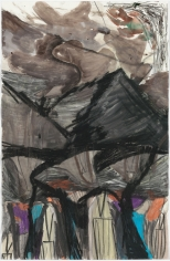 """Untitled"", ca. 1988-1994"