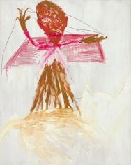 """""""Tidle Wholder"""", 1984"""