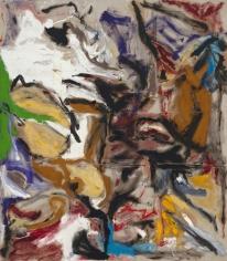 """Night Nitrate"", 1985"