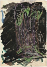"""Untitled"", ca. 1984-1985"