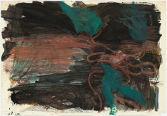 """Untitled"", ca. 1986-1988"