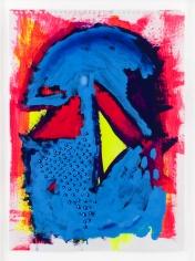 """Empty Head"", 2014"