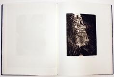 "Per Kirkeby ""Feldbuch"", 1994"