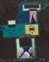 """""""Les Bonnes Idées"""", 1948"""