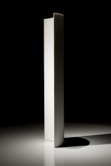 """""""The Moon Column"""", 1990"""