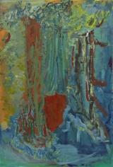"""Paknios II"", 2013"