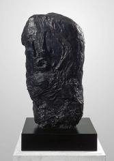 """""""Arm und Kopf IX (Arm and Head IX)"""", 1983"""