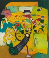"""Icebox #6"", 1963"