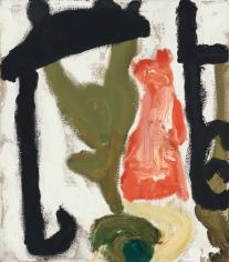 """""""Cold Furniture"""", 1988"""