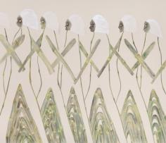"""Rite of Spring"", 2012"