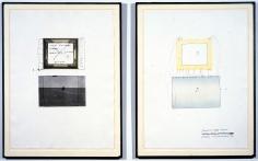 """Journal d'un voyage utopique"", 1973"