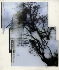 """Studio Drawing 22"", 2014"