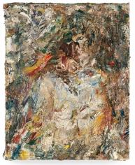 """""""Nouvelle peinture"""", 1999"""