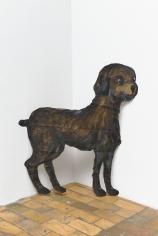 """Hund (Dog)"", 1969"