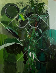 """""""Constructed View"""", 2010"""