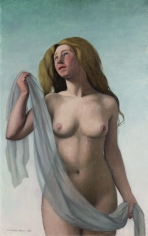 """""""Le Printemps"""", 1908"""