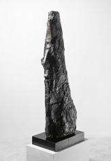 """Arm und Kopf IV (Arm and Head IV)"", 1983"