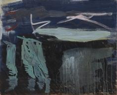"""""""Plate II"""", 1981"""