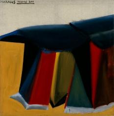 """""""Taunus 200 – dithyrambisch (Taunus 200 – dithyrambic)"""", 1965"""