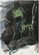 """Untitled"", ca. 1982"