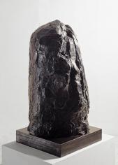 """Arm und Kopf VIII (Arm and Head VIII)"", 1983"