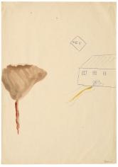 """Neu (New)"", ca. 1963"