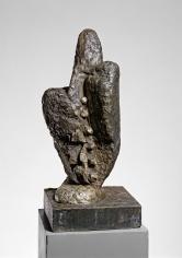 """""""Der Schwarze Phoenix"""", 1983"""