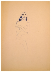 """Untitled"", ca. 1969"