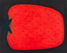 """""""Erdbeere (Strawberry)"""", 2019"""