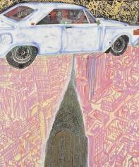 """""""Boom, boom, boom, boom (the sublime)"""", 1982"""