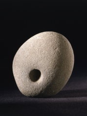 """""""Untitled"""", 1959-1960 Stone"""