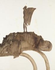 """""""Man Dressed As Bat"""", 2004"""